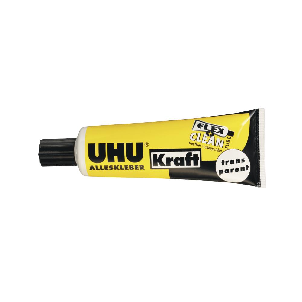 UHU Kraft, Tube 42 g